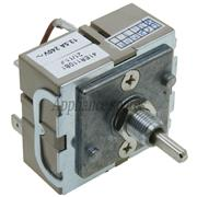 DIAMOND-H ENERGY REGULATING SWITCH 41ER110B1 (13.5A)