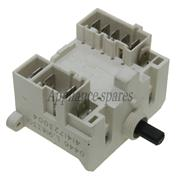 AEG OVEN SELECTOR SWITCH EGO: 41.41723.004