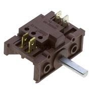ARDA OVEN FULL GAS SELECTOR SWITCH FOR OVEN WITH LIGHT FD103SC-001