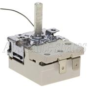 THERMOSTAT 30°C - 320°C   <br / > EGO: 55.18062.050