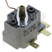 THERMOSTAT - GTLH3009 0°C - 50°C SATCHWELL APPROVED