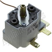 THERMOSTAT - GTLH3027 0°C - 200°C SATCHWELL APPROVED