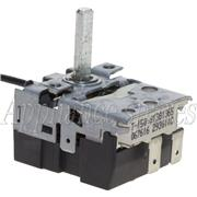 THERMOSTAT 501/600 067006 SERIES
