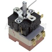 KELVINATOR THERMOSTAT WY270/656/22a (16A)