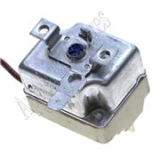 TECNOGAS GAS, ELECTRIC STOVE 248°C PRESET THERMOSTAT127969 / 5519142803