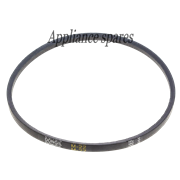 SAMSUNG TOP LOADER WASHING MACHINE V-BELT (M22)