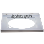SPEED QUEEN TOP LOADER WASHING MACHINE CABINET TOP