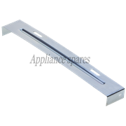 ATLAN EXTRACTOR TOP BRACKET FOR INNER CHIMNEY 250mm