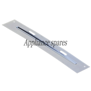 ATLAN EXTRACTOR BRACKET FOR TOP CHIMNEY 250mm