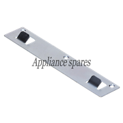 ATLAN EXTRACTOR HANGING BRACKET 220mm