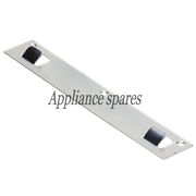 ATLAN EXTRACTOR HANGING BRACKET 250mm