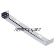 ATLAN EXTRACTOR TOP BRACKET FOR INNER CHIMNEY 235mm