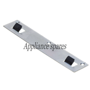 ATLAN EXTRACTOR HANGING BRACKET 222mm