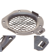 MATRIX COOKERHOOD CARBON FILTER HOLDER