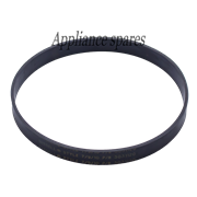 SAMSUNG VACUUM CLEANER BELT