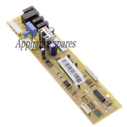 SAMSUNG FRIDGE PC BOARD DA4100042B