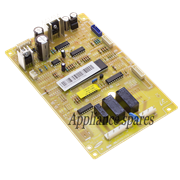 PC BOARDS | AIR CONDITIONING | Lategan And Van Biljoens | Appliance