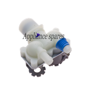 SAMSUNG TOP LOADER WASHING MACHINE INLET VALVE