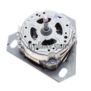 SAMSUNG TWIN TUB WASHING MACHINE WASH MOTOR