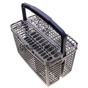 SAMSUNG DISHWASHER CUTLERY BASKET ASSEMBLY