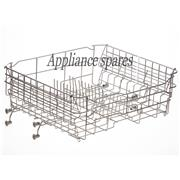 DIXON DISHWASHER UPPER BASKET