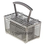 DIXON DISHWASHER CUTLERY BASKET