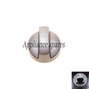 RUSSELL HOBBS GAS/ELECTRIC OVEN SELECTOR SWITCH KNOB