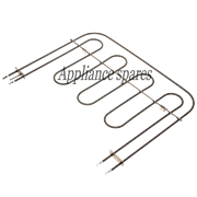 RUSSELL HOBBS GAS/ELECTRIC OVEN GRILL ELEMENT