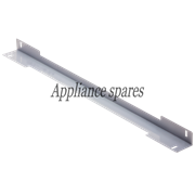 ATLAN EXTRACTOR PLASTIC INSTALLATION BRACKET