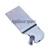 RUSSEL HOBBS FRIDGE TOP DOOR HINGE (FRIDGE DOOR)