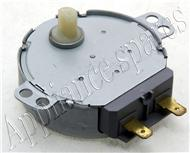 LG MICROWAVE OVEN TURN TABLE MOTOR