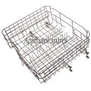 RUSSEL HOBBS DISHWASHER UPPER BASKET
