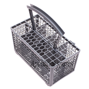 RUSSELL HOBBS DISHWASHER CUTLERY BASKET