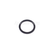 RUSSELL HOBBS DISHWASHER INLET GASKET