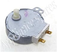 KELVINATOR MICROWAVE OVEN TURNTABLE MOTOR**DISCONTINUED