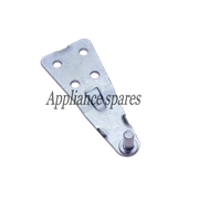 LOGIK FRIDGE TOP DOOR HINGE