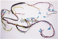 RUSSEL HOBBS DISHWASHER WIRING HARNESS