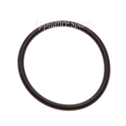 RUSSELL HOBBS DISHWASHER ELEMENT GASKET