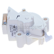 LG TOP LOADER WASHING MACHINE DRAIN MOTOR (ACTUATOR - SYNCRONOUS)