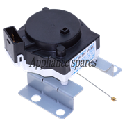 SAMSUNG TOP LOADER WASHING MACHINE DRAIN MOTOR<br &#47;> (ACTUATOR - SYNCRONOUS) 220V