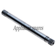 SPEED QUEEN TOP LOADER WASHING MACHINE INPUT SHAFT