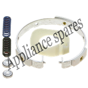 WHIRLPOOL TOP LOADER WASHING MACHINE CLUTCH KIT ONLY