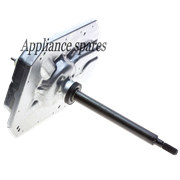 WHIRLPOOL TOP LOADER WASHING MACHINE GEARBOX
