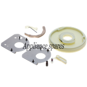 WHIRLPOOL TOP LOADER WASHING MACHINE NEUTRAL ASSEMBLY
