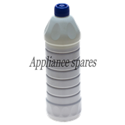 WHIRLPOOL TOP LOADER WASHING MACHINE TRANSMISSION OIL