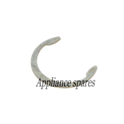 WHIRLPOOL TOP LOADER WASHING MACHINES RETAINING RING