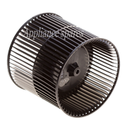 ATLAN EXTRACTOR IMPELLER FAN