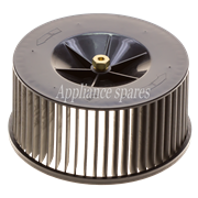 ATLAN EXTRACTOR IMPELLOR FAN RIGHT HAND