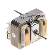 ATLAN EXTRACTOR MOTOR ONLY