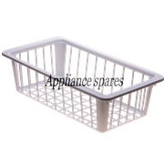 DEFY PLASTIC CHEST FREEZER BASKET